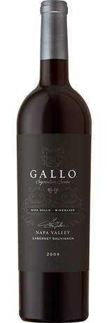 Gallo Signature Series Cabernet Sauvignon